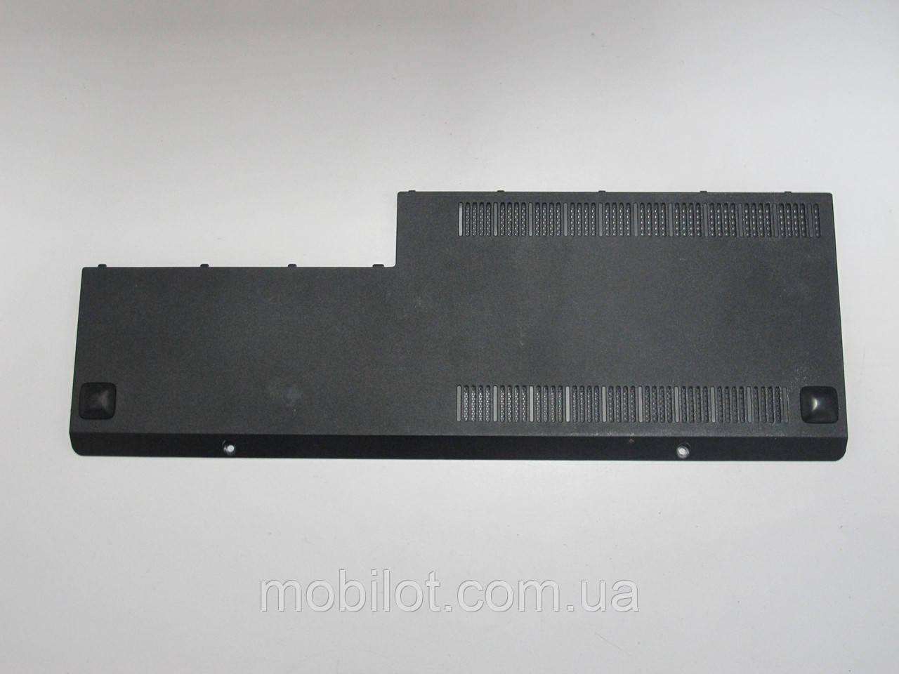 Часть корпуса Lenovo B50-30 (NZ-3277), фото 1