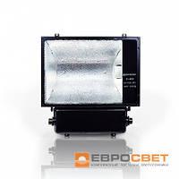Прожектор ЕВРОСВЕТ SF-400W (ДНАТ)