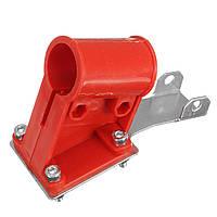 Крепежное ограждение Strimmer Guard и безопасность Зажим Для длинного реечного стриммера Щетка Cutter