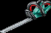 Кусторез электрический Bosch AHS 45-26 (550 Вт)