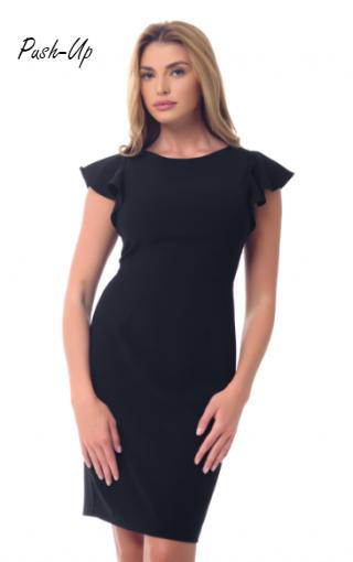 16e32b182c8f Классическое платье Arefeva 9554, цена 1 380 грн., купить в Чернигове —  Prom.ua (ID 621161443)
