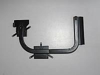 Система охлаждения Lenovo B51-35 (NZ-5027) , фото 1