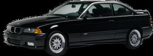 BMW 3 E36 1990-