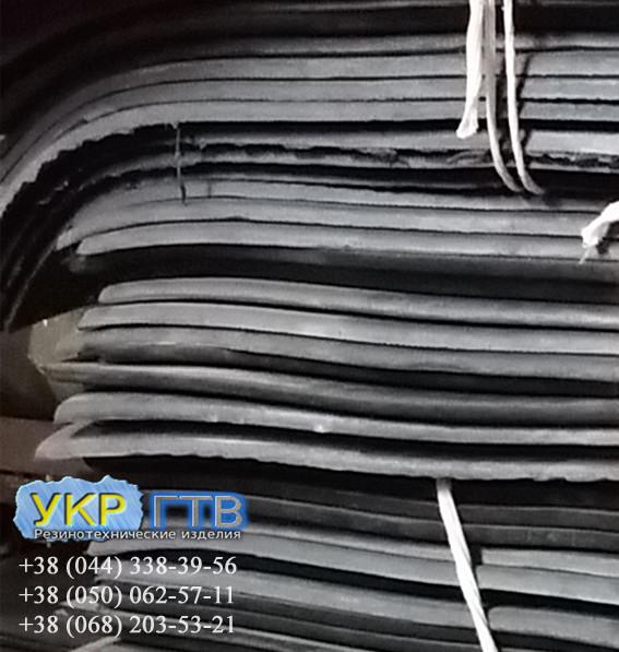 Пористая Резина 10 мм, фото 1