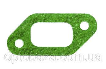 Прокладки комплект для бензопил Хусварна 236, 240, фото 3