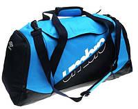 Спортивная сумка Umbro, фото 1