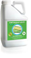 Миладар Дуо, гербицид /Укравит/ Міладар Дуо, гербіцид, тара 5 л