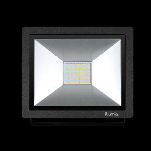 Светодиодный прожектор iLumia 70 Вт, фото 2