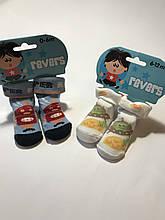 Шкарпетки дитячі Revers 0-6 міс