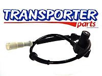 Датчики АБС Transporterparts