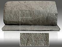 Картон теплоизоляционный базальтовый ТК-4