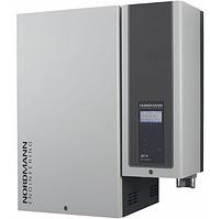 Парогенератор Nordmann AT4D 1534 11,3 кВт (11,3 кг/час)