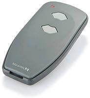 Пульт Marantec Digital 382 433 Mhz