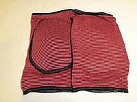 Наколенники детские с мягкой подушкой