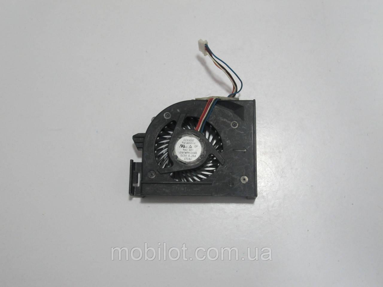 Система охлаждения (кулер) Lenovo E420/ E425 (NZ-5029)