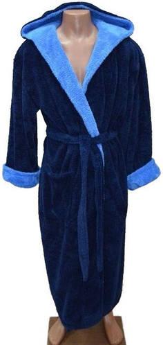 de5cb3ff75aec Купить халаты мужские в Хмельницком по ценам производителя Украина