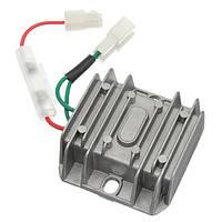 5000W Генератор Двигатель Регулятор напряжения Выпрямитель AVR для Kipor Kama