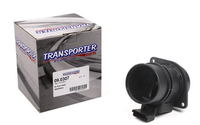 Расходомер воздуха Transporterparts