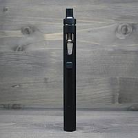 Стартовый набор Joyetech - eGo AIO D16 25W (Чёрный)