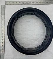 Шина- бандаж прикатывающего колеса культиватора 300X100 КРН