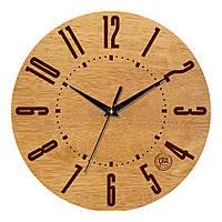 "Часы настенные UTA Dream ""19 Dr"" 330х330х30 мм"