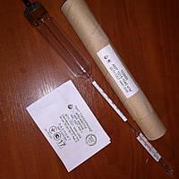 Лактомер проффесиональный с термометром, высококачественный - 30 см, АМТ 1015-1040 КГ/М3