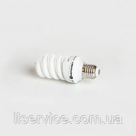 Лампа энергосберегающая Евросвет FS-7-4200-27 220-240