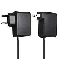 5V 2.4A Type-C Блок питания Сетевой адаптер Зарядное устройство UK EU AU Разъем для сотового телефона Nintendo Switch