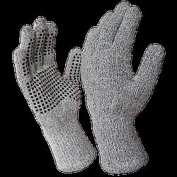 Перчатки водонепроницаемые Dexshell TechShield L (DG478)