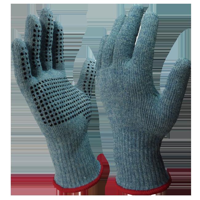 Перчатки водонепроницаемые Dexshell ToughShield (DG458)