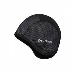 Dexshell Windproof Skull Cap подшлемник (DH312)