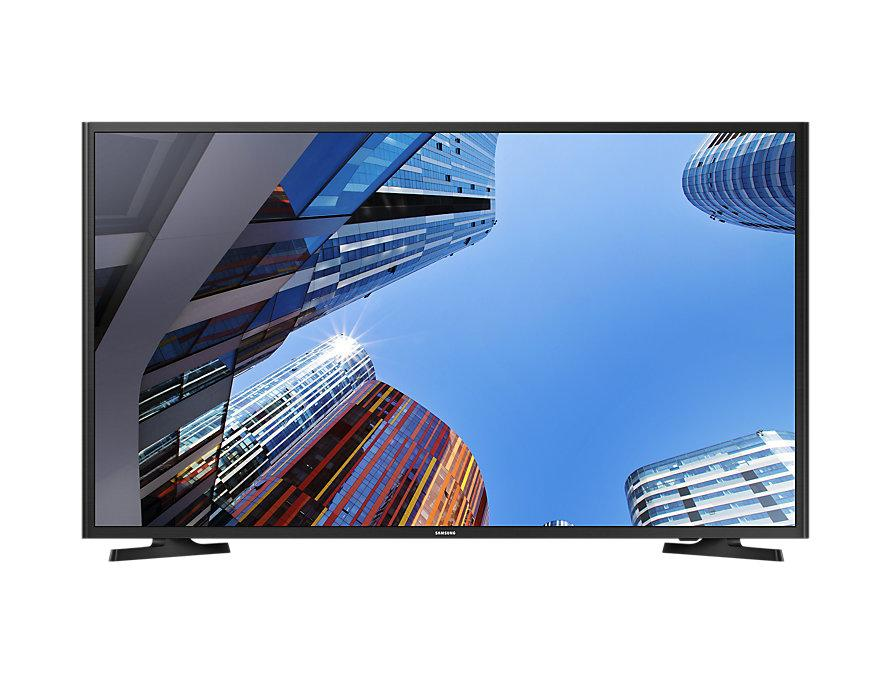 LCD телевизор Samsung UE40M5002AK