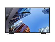 LCD телевизор Samsung UE40M5002AK , фото 2