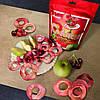 Фруктовые чипсы с вишневым соком 33 г