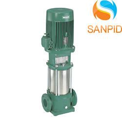Насос Wilo MVI 3205-3/16/E/3-400-50-2