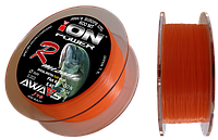 Леска Awa-Shima Ion Power R-missile 0.309mm 600m