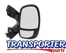 Зеркало Transporterparts