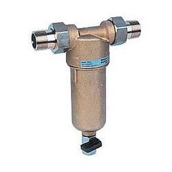 Фильтр промывной Honeywell FF06-1/2AAM