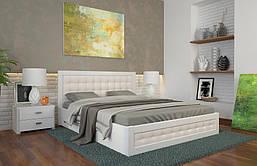 Кровать Рената М (только с ПМ)