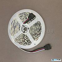 Светодиодная лента Biom PRO RGB-W 5050/60 IP20