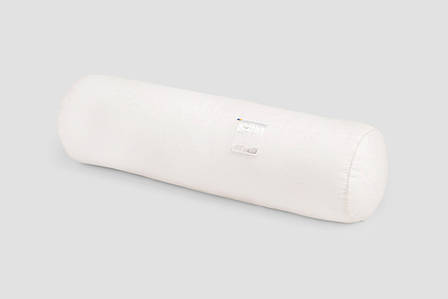 Валик - подушка 60x16