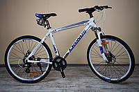 """Горный велосипед 26"""" Cronus Holts 320"""