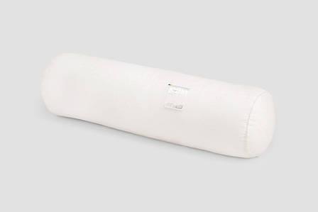 Валик - подушка 70x20