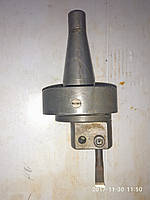 Расточная головка , фото 1