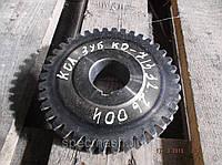 Колесо зубчатое КО-713.32.26.004 коммунальная техника КО-713, КО-529, КО-427, КО-449 Коммаш