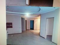 3 комнатная квартира улица Тенистая, Одесса