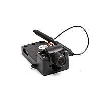 MJX C5830 5.8G 720P камера RC Дрон Квадрокоптер Запасные части для MJX ОШИБКИ 3 6 8 B3 B6 B8