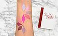 Лимитированный набор Kylie Valentine's Diary, знаменитые тени и румяна Kylie 11 оттенков, реплика, фото 4