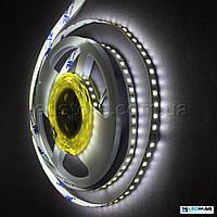 Светодиодная лента Biom PRO 2835/120 IP20