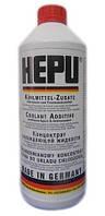 Антифриз HEPU P999-G12 красный1,5л